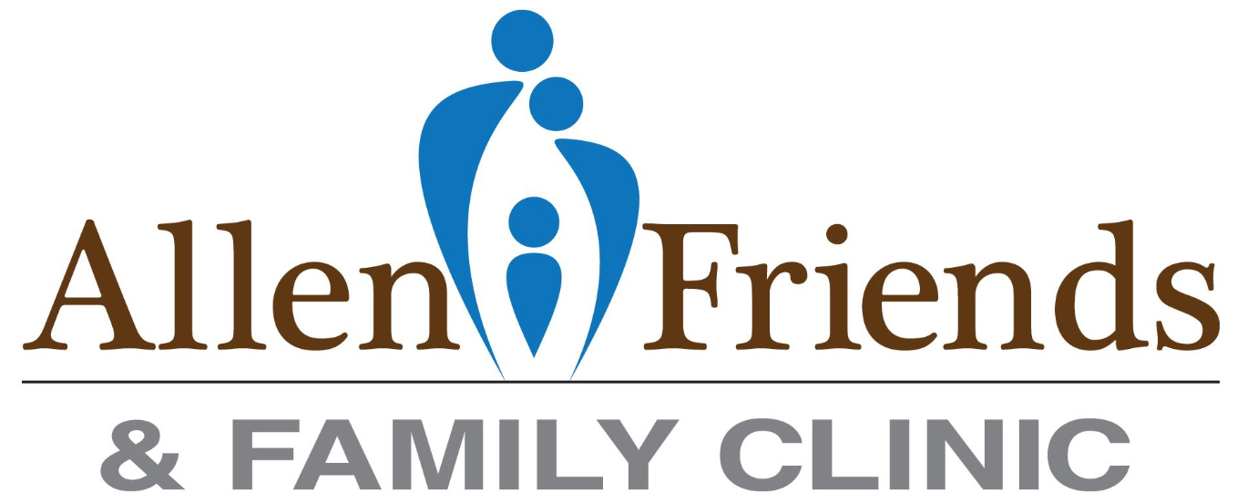 Allen Friends and Family Clinic